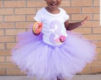 Super full Tutu, Newborn Tutu, Little Girl Tutu, Baby Tutu, Super Full Tutu, Fluffy tutu, Girls Photography Outfit, Ballerina Tutu