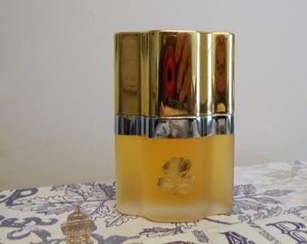 vintage Oscar de la Renta esprit de parfum spray,1 fl. oz. /30 ml