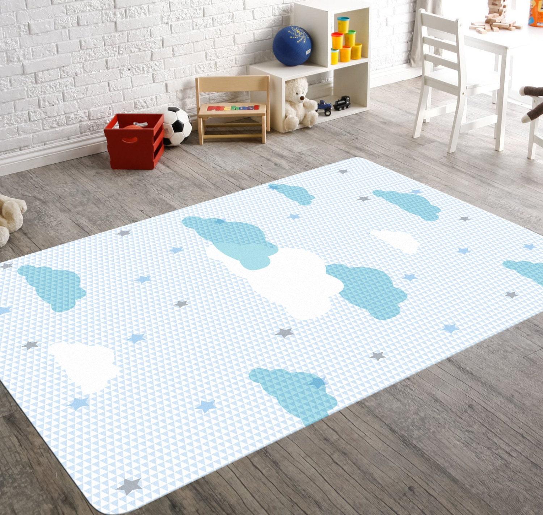 rug for playroom. 🔎zoom rug for playroom