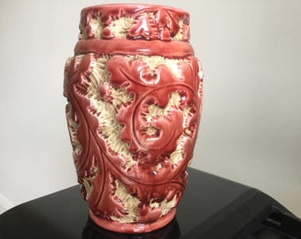 Beswick Ware 1940's Vase
