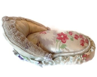 Fainting Couch Etsy