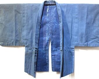 Samurai Jacket - FREE SHIPPING