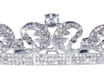Style # 16283 - Princess Kate Middleton Tiara