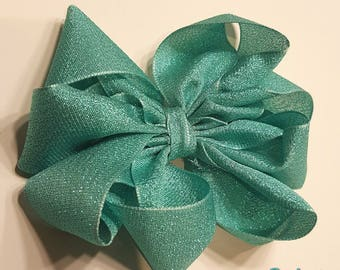 Octopus Bows