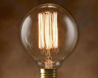 Bulb replacements