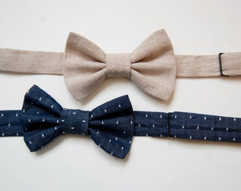 bow ties | boys floral bow tie | baby bow tie | ring bearer | toddler bowtie | trendy baby | hipster baby | boy bow tie | big brother outfit