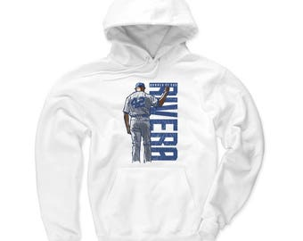 Mariano Rivera Hammer B New York Officially Licensed Hoodie S-3XL