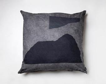 Floor cushion. Floor pillow pouf. Ottoman. Seat cushion. Printed pillow. Modern pouf. Pouf. Cushion.