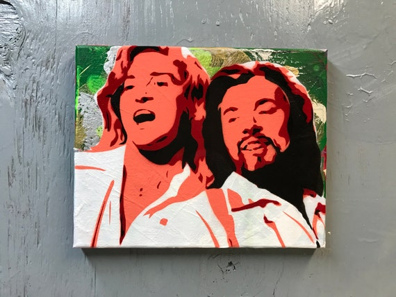 Photos Video Madonna Au Snl moreover Jimmy Fallon Justin Timberlake Bee Gees further Barry Gibb additionally 2 additionally Robin Gibb Bee Gees And Immortality Of. on justin timberlake jimmy fallon bee gees