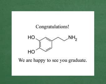 Graduation Gifts, Graduation, College Graduation, Grad Gifts, High School Graduation, Class of 2017, Congratulations Gifts, Grad Party Ideas
