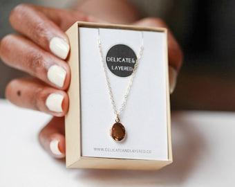 Lockets For Women, Delicate Locket, Delicate Necklace, Locket Necklace, Gold Locket Necklace, Gold Locket, Gold Necklace, Gift For Her