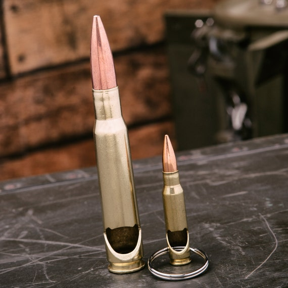 bullet bottle opener a 50 caliber bullet bottle opener and. Black Bedroom Furniture Sets. Home Design Ideas