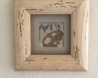 April_bunny