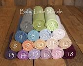 Newborn Photo Prop Wrap Newborn stretch wrap, baby wrap, stretch baby wrap,photo prop,swaddling blanket,prop,newborn