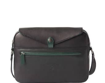 Crossbody Delight Mini