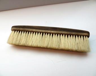 Antique Clothes Brush Victorian Era