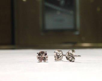 Designer Style Jewelry