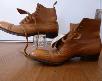 shoes rising old edwardian all exceptional leather