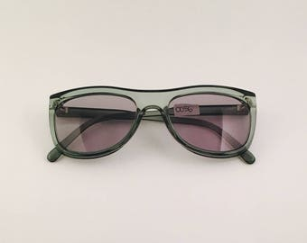Esprit Sunglasses Vintage 7007