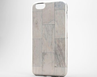 iPhone 8 Case iPhone X Case Marble Phone Cover iPhone 7 Plus Case Tile iPhone 6 Case iPhone 7 Case iPhone SE Case iPhone 5 Galaxy S7 S8 Case