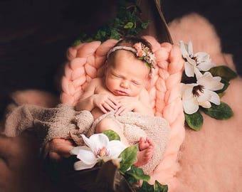 Baby wreath - Dearness