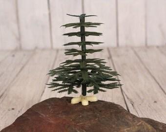 christmas tree small christmas tree plastic tree plastic christmas tree mini christmas - Plastic Christmas Tree