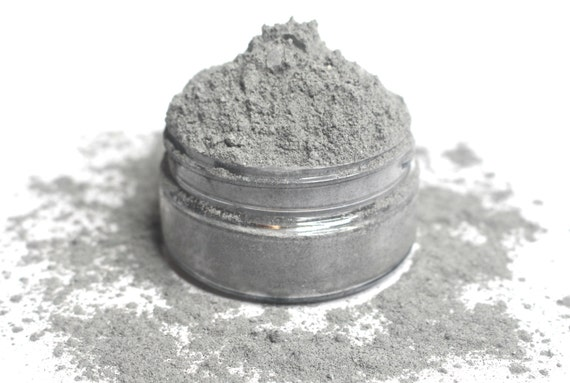 how to make charcoal clay mask