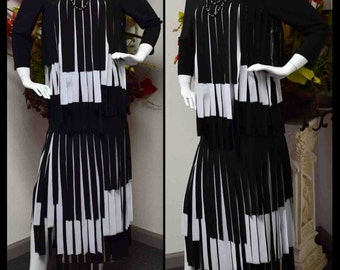 Dashing and Artsy, 2 PC Skirt Set, Car wash Skirt Set, Plus Size skirt set, Women skirt set, Skirt Set, Holiday, Partywear , dancing Cruise.