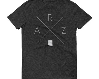 Arizona Home T-Shirt