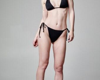 Swimsuit Bikini Top, Swim Top, Womens Bikini, Brazilian Bikini Top, Sexy Swimwear, Plus Size Bikini, Triangle Bikini Top, Beach Bikini Top
