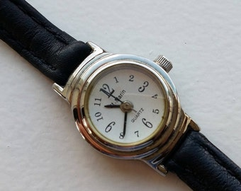 Ladies St Marin Watch