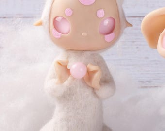 Cutie Astral (Pink)