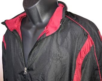 90s starter jackets | Etsy