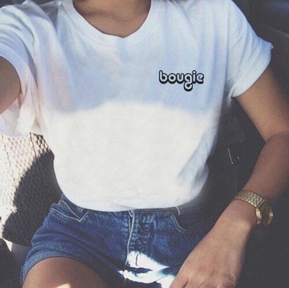 Boyfriend Shirts For Women