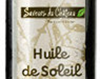 Organic Extra Virgin 250ml olive oil