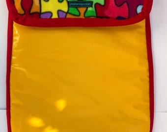Diaper Changing Pads-Portable Baby Changing Pad-Travel Changing Pad-Diaper Changing Pad-Autism changing pad