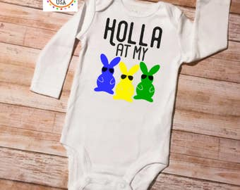 Baby Boy Easter, Boys Onesie Easter, Easter Boy Onesie, Baby Easter Onesie, Funny Baby Onesie, Easter Onesie, Easter Outfit, Boy Easter