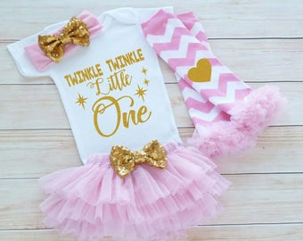 Birthday Girl Bodysuit, First Birthday Girl Shirt, 1st Birthday Girl, Cake Smash Shirt, Princess Birthday Outfit, Tutu Outfit, Birthday Gift