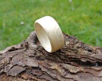 Wood Ring - European Beech