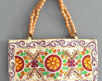 Summer Handbag - Free Shipping