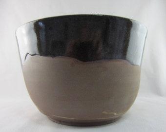 Large Bowl/planter