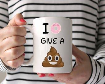 Poop Buddies Forever Mug,Funny Poop Mug,Poop Buddies Mug,Poop Coffee Cup,Funny Coffee Cup,Funny Coffee Mug,Friends Forever Coffee Mug,Poop