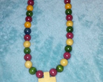 Custom Made Rosaries For Sale