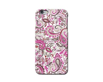 Valentine Pink Love iPhone Samsung Galaxy Case Shabby Chic Art Phone Cases iPhone 6 iphone 7 plus Galaxy S6 Galaxy S5 Galaxy S4 Galaxy Edge