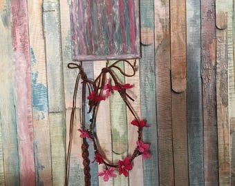 Wall Hangings Decor