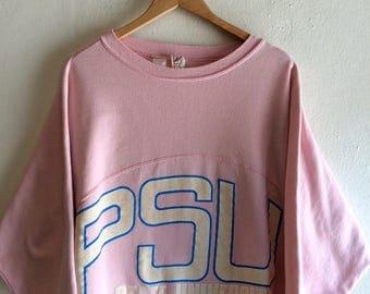 Penn State University Sweatshirt