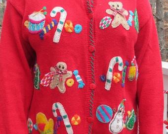 tacky chrismtas sweater, ugly chrismtas sweater, tacky sweater, ugly sweater, chrismtas sweater, tacky sweater party, ugly sweater party
