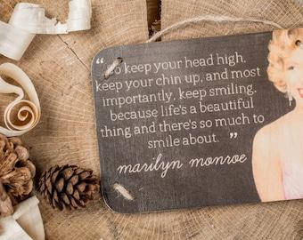 Inspire on wood, Custom Photo On Wood, Photos On Wood, Wood Photo Print, Wooden Wall Art, Photo Printed On Wood, Wood Print, Inspiration