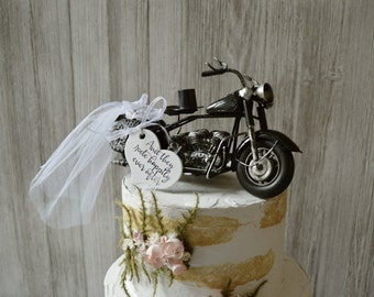 Motorcycle Party Etsy