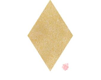 Soft Yellow Sanding Sugar Sprinkles - 2.6 oz, Pastel, Toppings, Spring, Summer, Sun, Cake, Cupcakes, Cookies